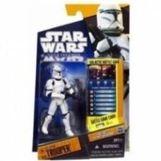 Clone trooper (sl10)