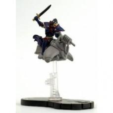 heroclix Black Knight