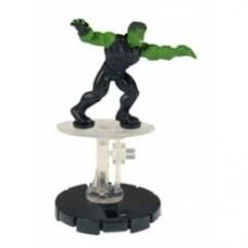 heroclix hulkling