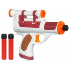 cad ban blaster
