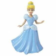 Disney princess favourite moments cinderella