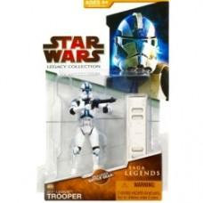 501st legion trooper (SL08)