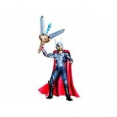 Thor Hammer Smash (07)