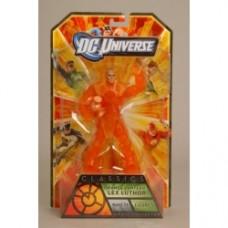 classics orange lantern lex luthor