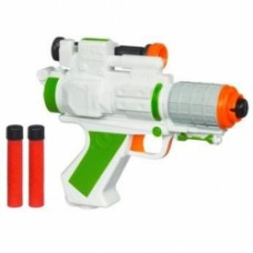 Star Wars Basic Blaster - General Grievous Blaster