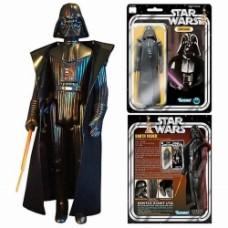 Darth Vader Jumbo Vintage Kenner