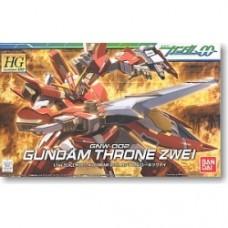 GNW-002 Gundam Throne Zwei (HG)