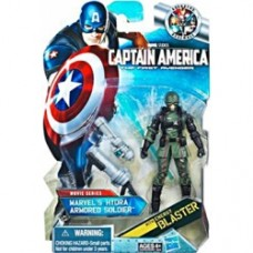 captain america - marvel's hydra armored soldier (12)