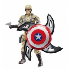 captain america - desert battle (16)