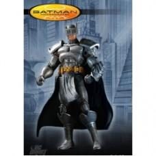 BATMAN INCORPORATED Action Figures batman: knight