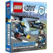 City Brickmaster