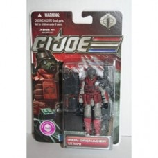 Iron Grenadier: Elite Trooper