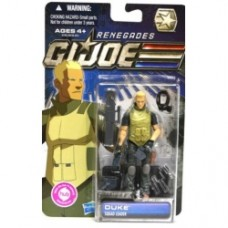 30th Anniversary Renegades Duke - Squad Leader
