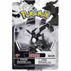 Pokemon - Black & White - Zekrom
