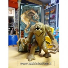 Rancor - return of the jedi