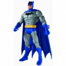 Batman Legacy: Golden Age Action Figures: Batman