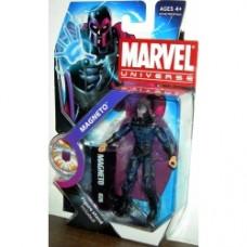 marvel universe magneto (026)
