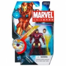 marvel universe tony stark iron man (022)
