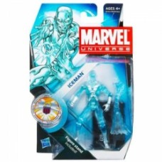 marvel universe iceman (023)