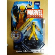 marvel universe astonishing wolverine (025)