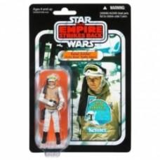 Rebel Soldier (echo base battle gear)