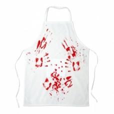 Butcher's Apron - Butchered
