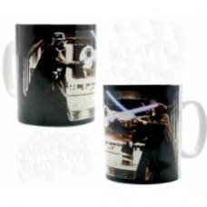 star wars mug movie scene collection 001