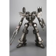 armored core crest cr-c90u3 16 cm