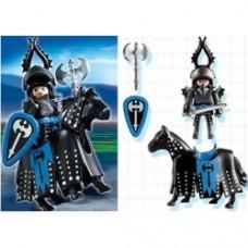 Evil Knight 3315