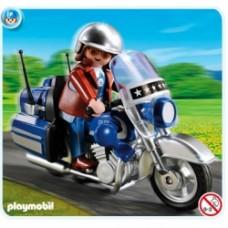 MOTO TOURER 5114