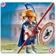 Guerriero romano 4659