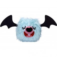 Pokemon Black & White Plush Woobat