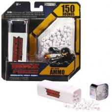 max force 150 rounds refill kit