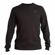 star trek movie command T-shirt taglia Xl