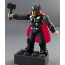 Thor megablocks