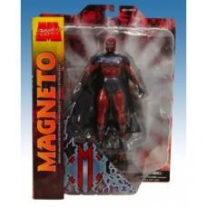 Marvel Select Magneto