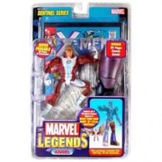 Legends Angel X-Men