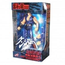 Ken Shiro / Fist Of The North Star Figure
