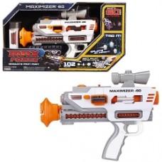 Max Force Maximizer 60 Pistol Blaster