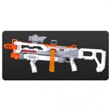 Max Force Terrornator 85 Machine Gun
