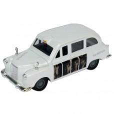 beatles taxi white album