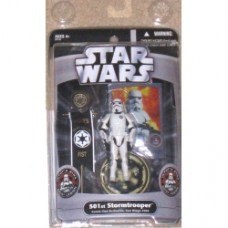 501st stormtrooper comic con exclusive