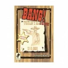 Bang! - Versione base