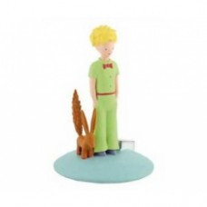 The Little Prince Resin (14 cm)