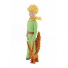 The Little Prince 8 cm circa