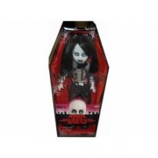 Living Dead Dolls Series 22: Roxie