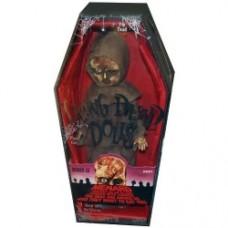 Living Dead Doll: Menard