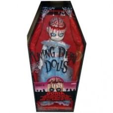 Living Dead Doll: Goria
