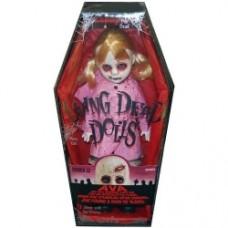 Living Dead Doll: Ava