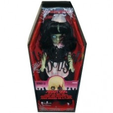 Living Dead Doll: Peggy Goo